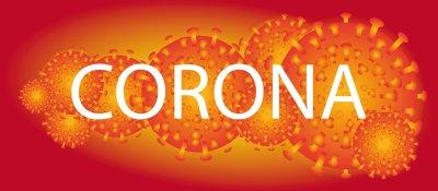 וירוס הקורונה – איום של פעם במאה שנה ודווקא במשמרת שלי