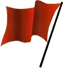 אירוע תל השומר – דגל אדום נוסף לאבטחה האזרחית
