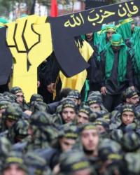 לבנון וסוריה – השפעת החזית הצפונית על רמת המוכנות המבצעית