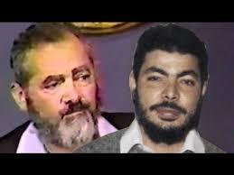 רצח הרב מאיר כהנא 1990 – כרוניקה של מתנקש